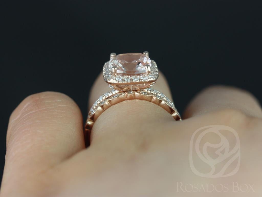 https://www.loveandpromisejewelers.com/media/catalog/product/cache/feefdef027ccf0d59dd1fef51db0610e/p/e/pernella_8mm_ultra_petite_bead_eye_14kt_rose_gold_cushion_morganite_and_diamond_wedding_set_5wm_.jpg