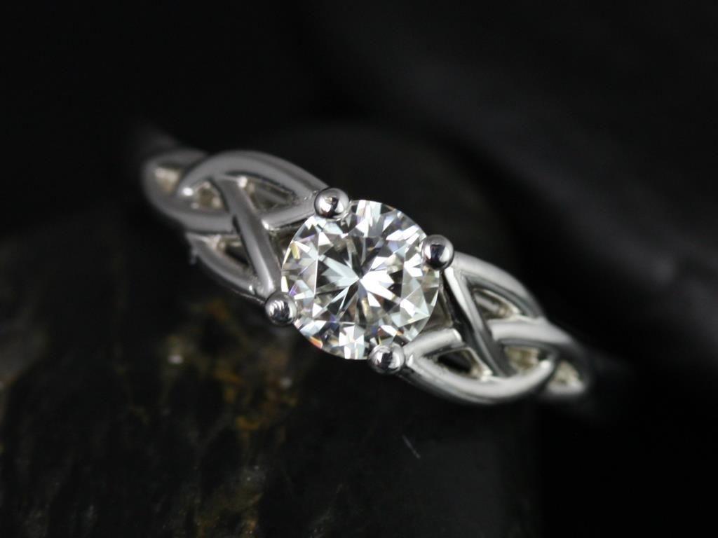 https://www.loveandpromisejewelers.com/media/catalog/product/cache/feefdef027ccf0d59dd1fef51db0610e/p/e/petite_mccara_fb_moissanite_white_gold_engagement_ring_2_.jpg