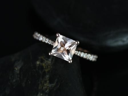 https://www.loveandpromisejewelers.com/media/catalog/product/cache/feefdef027ccf0d59dd1fef51db0610e/p/e/petite_size_taylor_princess_cut_morganite_engagement_ring_3_.jpg