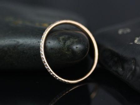 https://www.loveandpromisejewelers.com/media/catalog/product/cache/feefdef027ccf0d59dd1fef51db0610e/p/r/priscilla_diamonds_14kt_rose_gold_1_.jpg