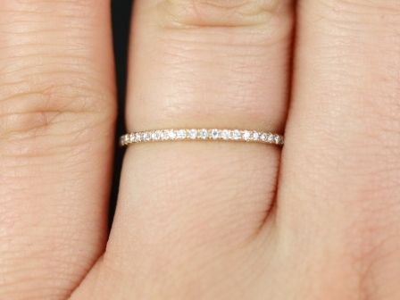 https://www.loveandpromisejewelers.com/media/catalog/product/cache/feefdef027ccf0d59dd1fef51db0610e/p/r/priscilla_diamonds_14kt_rose_gold_2_.jpg