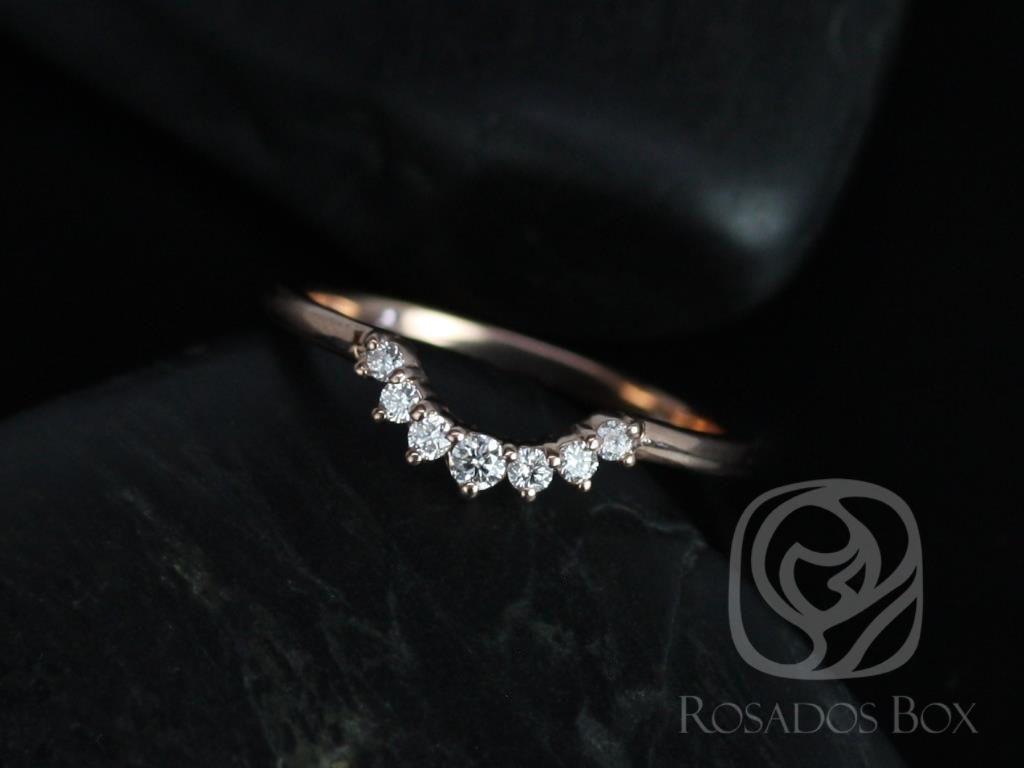 https://www.loveandpromisejewelers.com/media/catalog/product/cache/feefdef027ccf0d59dd1fef51db0610e/r/a/rayna1wm.jpg