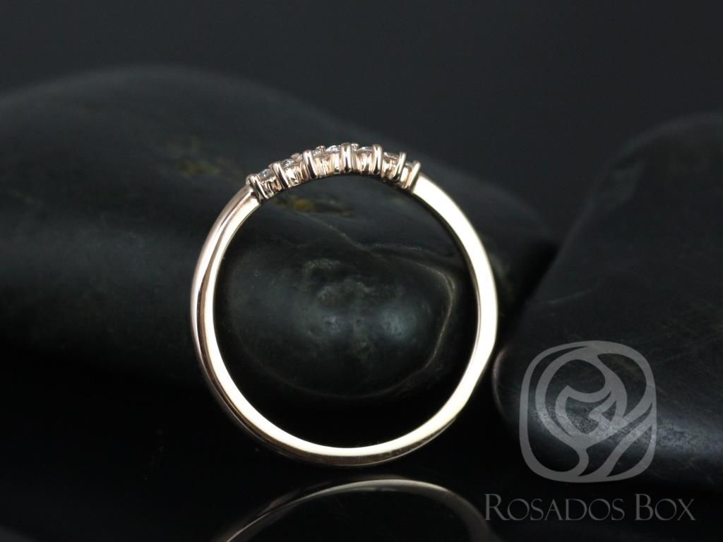 https://www.loveandpromisejewelers.com/media/catalog/product/cache/feefdef027ccf0d59dd1fef51db0610e/r/a/rayna2wm.jpg