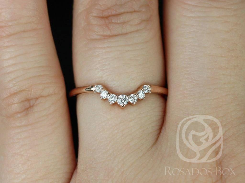 https://www.loveandpromisejewelers.com/media/catalog/product/cache/feefdef027ccf0d59dd1fef51db0610e/r/a/rayna3wm.jpg
