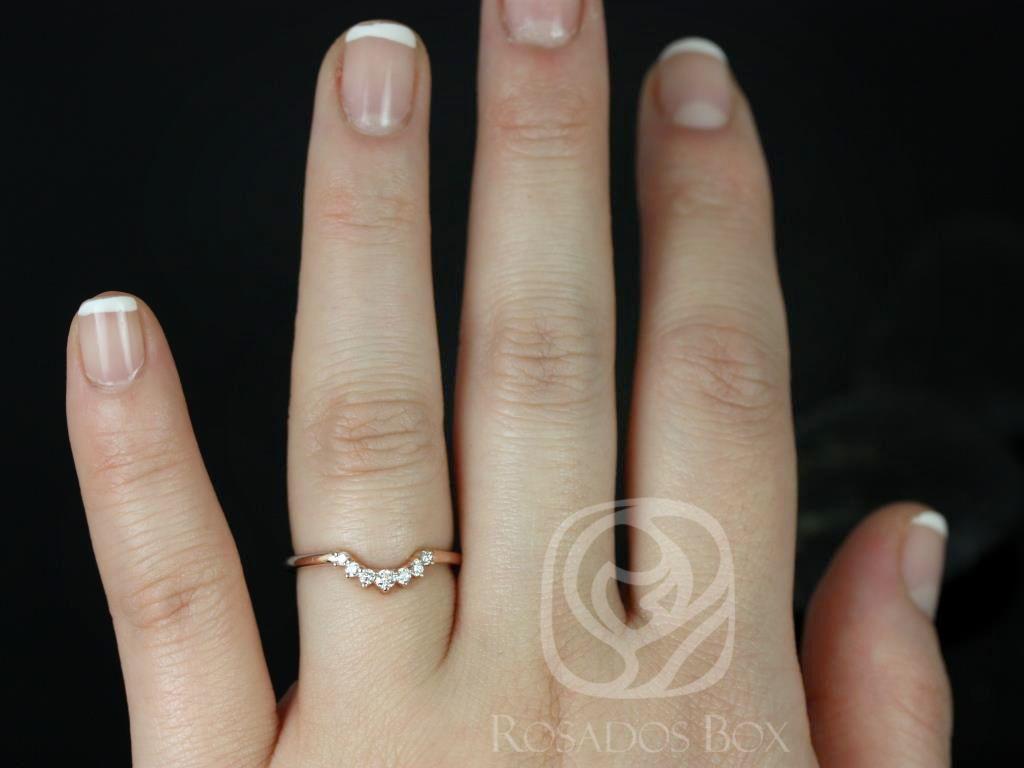 https://www.loveandpromisejewelers.com/media/catalog/product/cache/feefdef027ccf0d59dd1fef51db0610e/r/a/rayna4wm.jpg