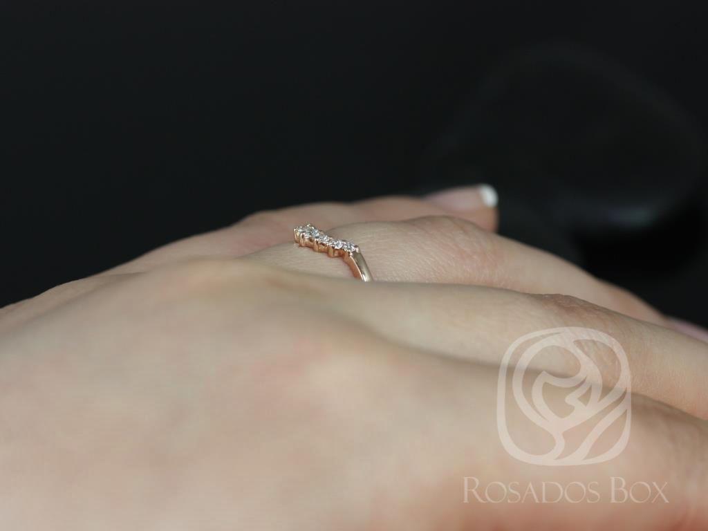 https://www.loveandpromisejewelers.com/media/catalog/product/cache/feefdef027ccf0d59dd1fef51db0610e/r/a/rayna5wm.jpg