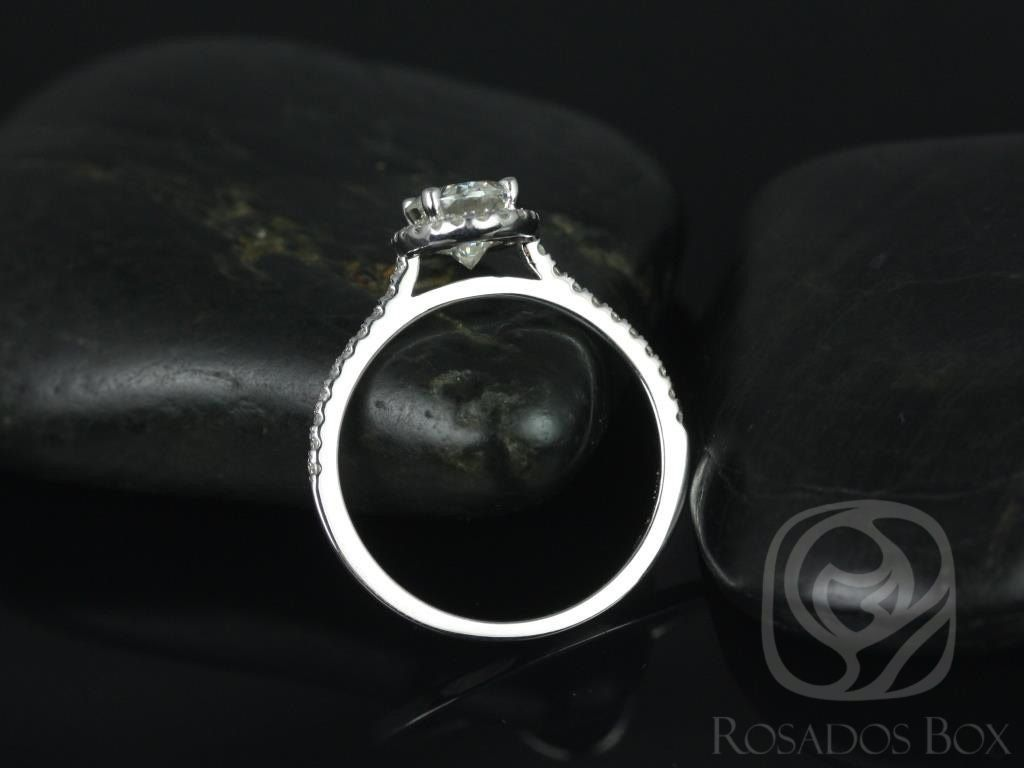 https://www.loveandpromisejewelers.com/media/catalog/product/cache/feefdef027ccf0d59dd1fef51db0610e/r/e/rebecca_8x6mm_14kt_white_gold_oval_fb_moissanite_and_diamond_halo_engagement_ring_other_metals_and_stone_options_available_2wm.jpg