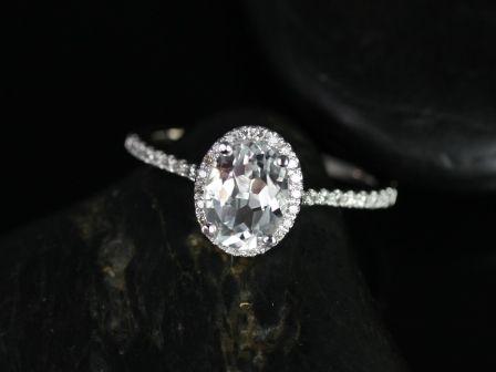 https://www.loveandpromisejewelers.com/media/catalog/product/cache/feefdef027ccf0d59dd1fef51db0610e/r/e/rebecca_white_topaz_diamond_engagement_ring_3_.jpg