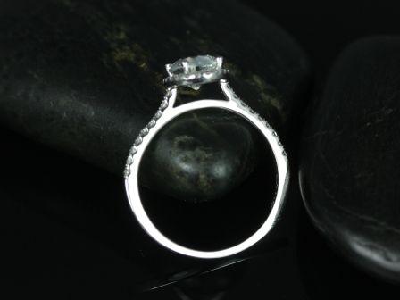 https://www.loveandpromisejewelers.com/media/catalog/product/cache/feefdef027ccf0d59dd1fef51db0610e/r/e/rebecca_white_topaz_diamond_engagement_ring_4_.jpg