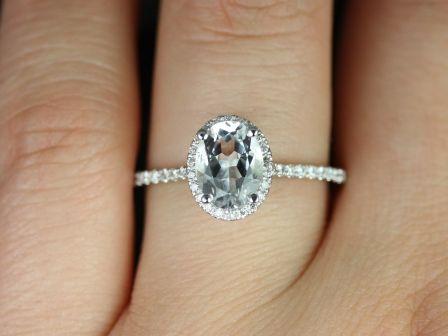 https://www.loveandpromisejewelers.com/media/catalog/product/cache/feefdef027ccf0d59dd1fef51db0610e/r/e/rebecca_white_topaz_diamond_engagement_ring_5_.jpg