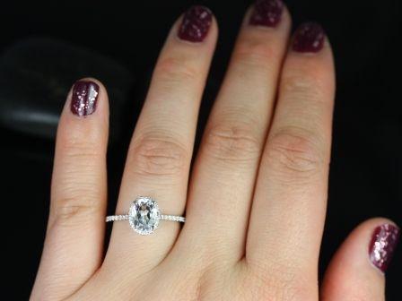 https://www.loveandpromisejewelers.com/media/catalog/product/cache/feefdef027ccf0d59dd1fef51db0610e/r/e/rebecca_white_topaz_diamond_engagement_ring_7_.jpg