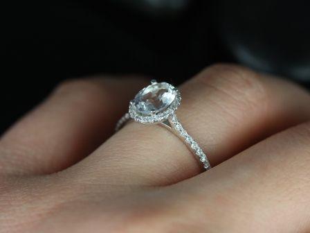 https://www.loveandpromisejewelers.com/media/catalog/product/cache/feefdef027ccf0d59dd1fef51db0610e/r/e/rebecca_white_topaz_diamond_engagement_ring_8_.jpg