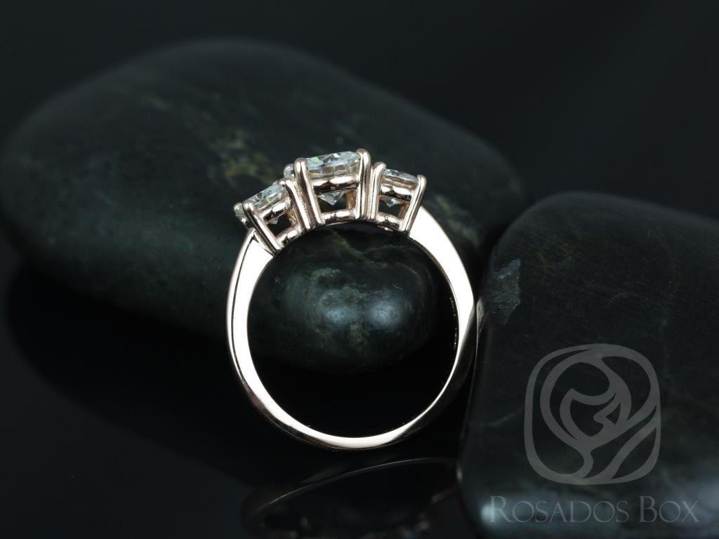 https://www.loveandpromisejewelers.com/media/catalog/product/cache/feefdef027ccf0d59dd1fef51db0610e/r/o/robyn_1_2.jpg