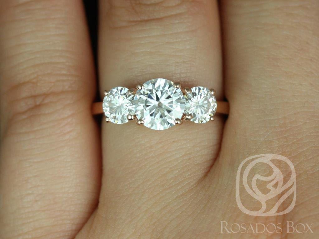 https://www.loveandpromisejewelers.com/media/catalog/product/cache/feefdef027ccf0d59dd1fef51db0610e/r/o/robyn_3_1.jpg