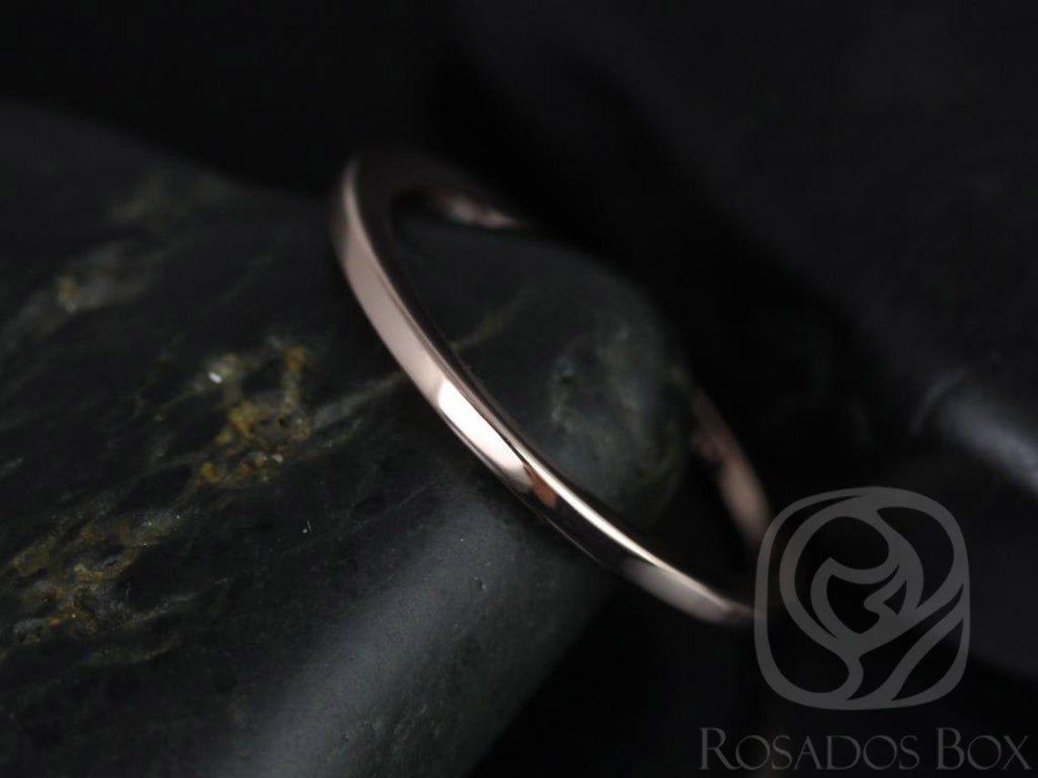 https://www.loveandpromisejewelers.com/media/catalog/product/cache/feefdef027ccf0d59dd1fef51db0610e/r/o/romani_1_2.jpg