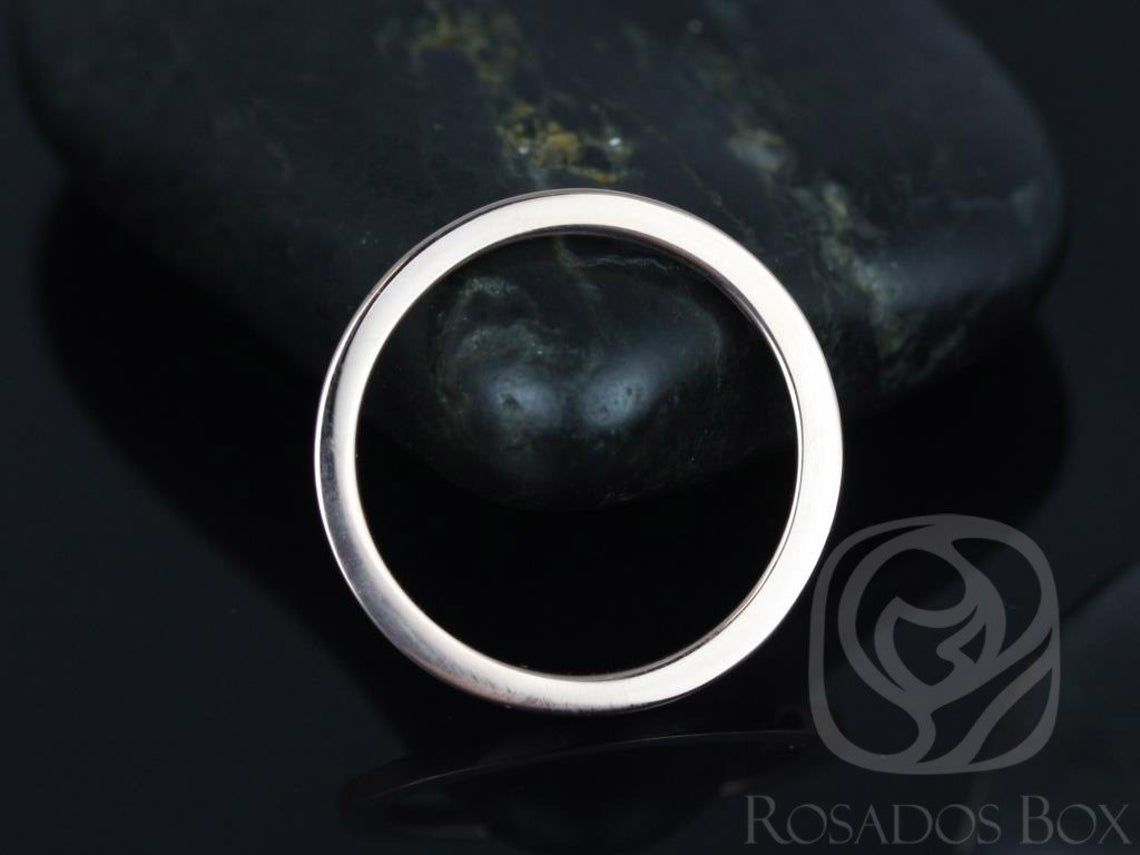 https://www.loveandpromisejewelers.com/media/catalog/product/cache/feefdef027ccf0d59dd1fef51db0610e/r/o/romani_2_2.jpg