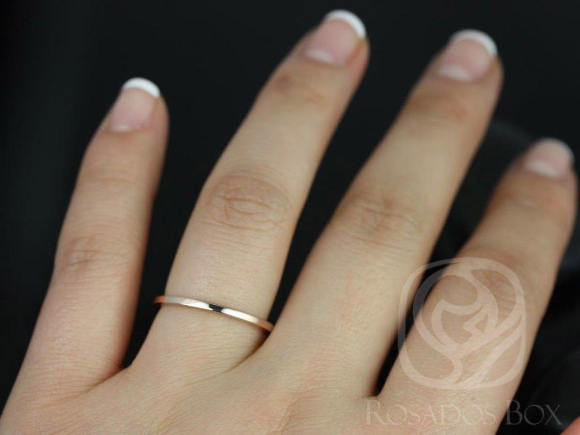 https://www.loveandpromisejewelers.com/media/catalog/product/cache/feefdef027ccf0d59dd1fef51db0610e/r/o/romani_3_2.jpg