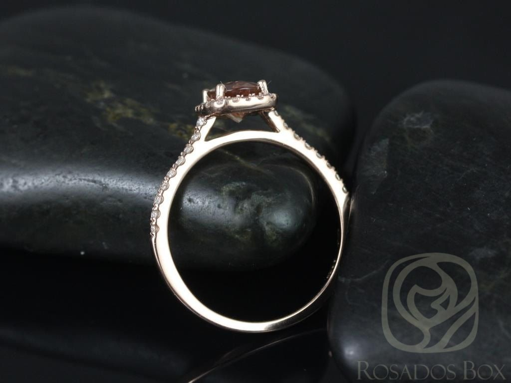 https://www.loveandpromisejewelers.com/media/catalog/product/cache/feefdef027ccf0d59dd1fef51db0610e/r/o/romani_7x5mm_14kt_rose_gold_oregon_sunstone_and_diamonds_cushion_halo_engagement_ring_other_center_stone_available_upon_request_2wm.jpg