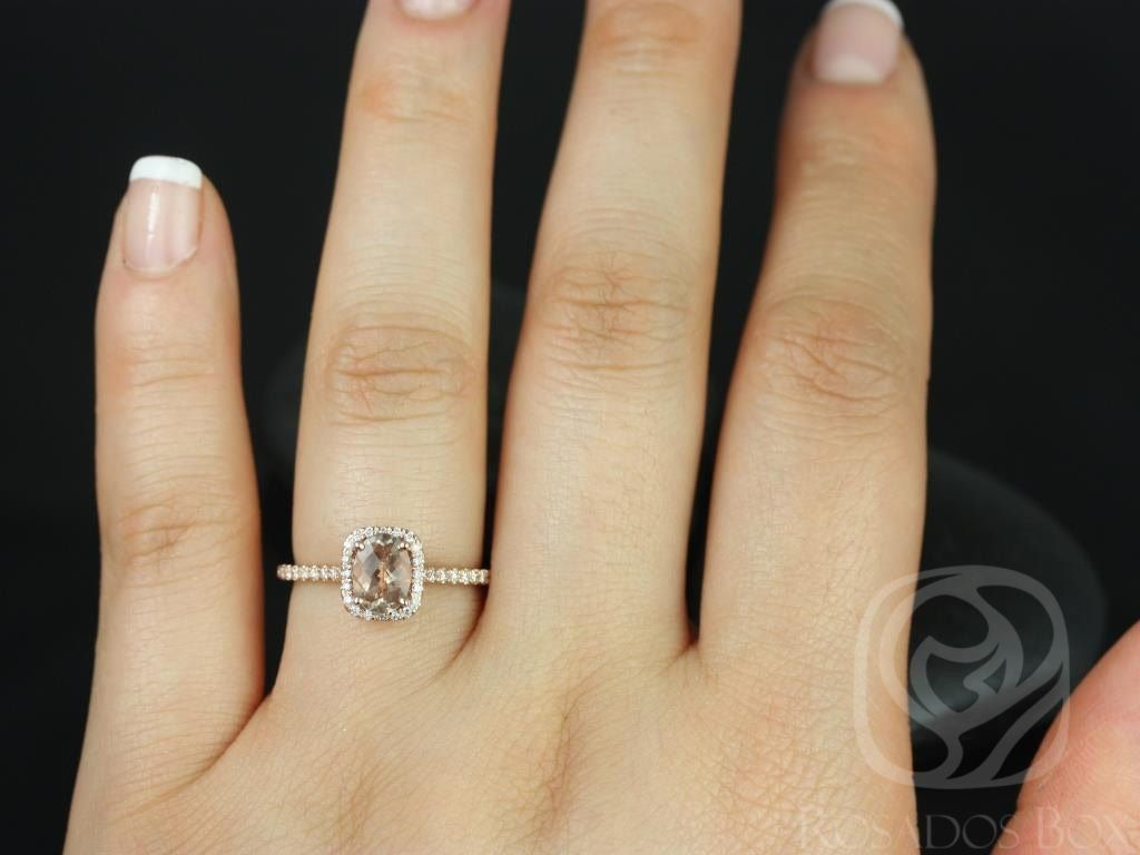 https://www.loveandpromisejewelers.com/media/catalog/product/cache/feefdef027ccf0d59dd1fef51db0610e/r/o/romani_7x5mm_14kt_rose_gold_oregon_sunstone_and_diamonds_cushion_halo_engagement_ring_other_center_stone_available_upon_request_4wm.jpg