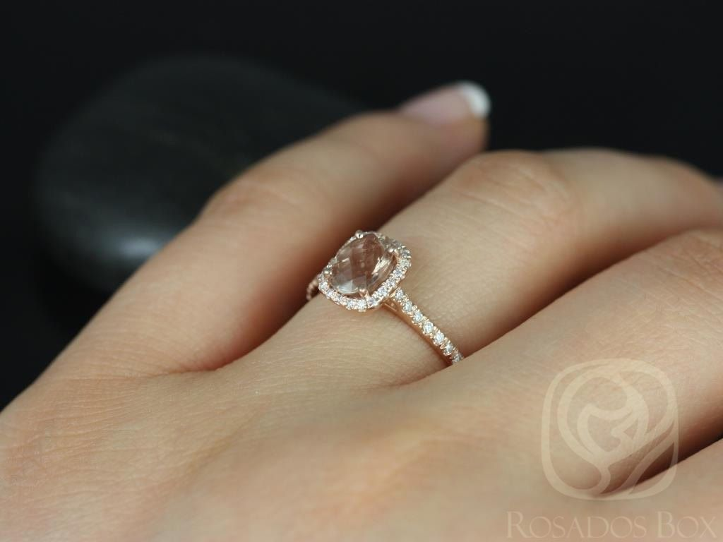 https://www.loveandpromisejewelers.com/media/catalog/product/cache/feefdef027ccf0d59dd1fef51db0610e/r/o/romani_7x5mm_14kt_rose_gold_oregon_sunstone_and_diamonds_cushion_halo_engagement_ring_other_center_stone_available_upon_request_5wm.jpg