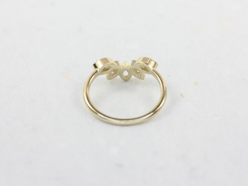 https://www.loveandpromisejewelers.com/media/catalog/product/cache/feefdef027ccf0d59dd1fef51db0610e/r/o/rosados_box_diamond_free_petunia_14kt_yellow_gold_matching_band_to_isla_7x5mm_white_sapphire_with_milgrain_wedding_band_1_.jpg