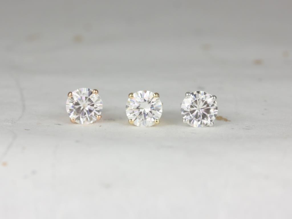 https://www.loveandpromisejewelers.com/media/catalog/product/cache/feefdef027ccf0d59dd1fef51db0610e/r/o/rosados_box_donna_7_or_8mm_14kt_rose_gold_round_f1-_moissanite_leaf_gallery_basket_stud_earrings_1_.jpg