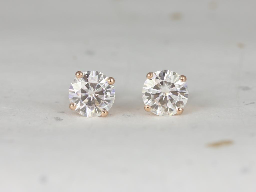 https://www.loveandpromisejewelers.com/media/catalog/product/cache/feefdef027ccf0d59dd1fef51db0610e/r/o/rosados_box_donna_7_or_8mm_14kt_rose_gold_round_f1-_moissanite_leaf_gallery_basket_stud_earrings_2__1.jpg