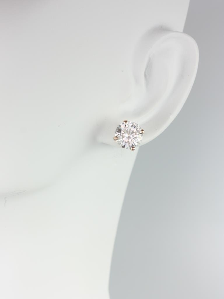 https://www.loveandpromisejewelers.com/media/catalog/product/cache/feefdef027ccf0d59dd1fef51db0610e/r/o/rosados_box_donna_7_or_8mm_14kt_rose_gold_round_f1-_moissanite_leaf_gallery_basket_stud_earrings_4_.jpg