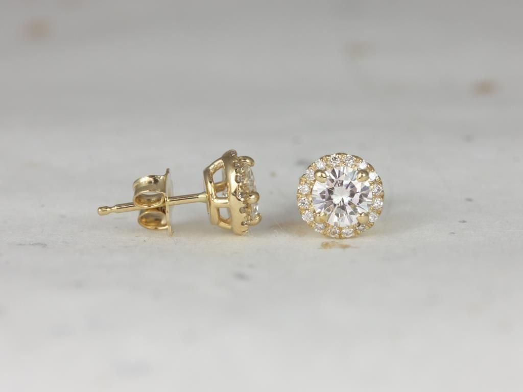 https://www.loveandpromisejewelers.com/media/catalog/product/cache/feefdef027ccf0d59dd1fef51db0610e/r/o/rosados_box_gemma_5mm_14kt_yellow_gold_round_f1-_moissanite_and_diamonds_halo_stud_earrings_1__1.jpg