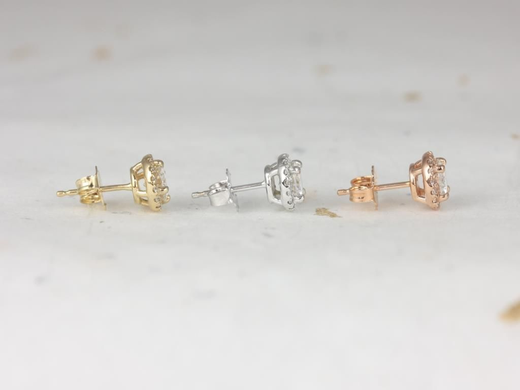 https://www.loveandpromisejewelers.com/media/catalog/product/cache/feefdef027ccf0d59dd1fef51db0610e/r/o/rosados_box_gemma_5mm_14kt_yellow_gold_round_f1-_moissanite_and_diamonds_halo_stud_earrings_4__1.jpg