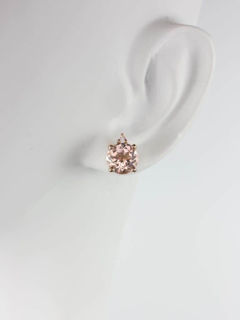 https://www.loveandpromisejewelers.com/media/catalog/product/cache/feefdef027ccf0d59dd1fef51db0610e/r/o/rosados_box_nicole_7mm_14kt_rose_gold_round_morganite_and_diamond_stud_earrings_3_.jpg