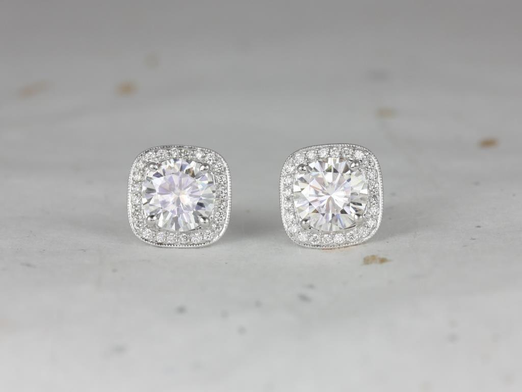 https://www.loveandpromisejewelers.com/media/catalog/product/cache/feefdef027ccf0d59dd1fef51db0610e/r/o/rosados_box_rheine_8mm_14kt_gold_round_forever_one_moissanite_diamonds_cushion_with_milgrain_halo_stud_earrings_2_.jpg