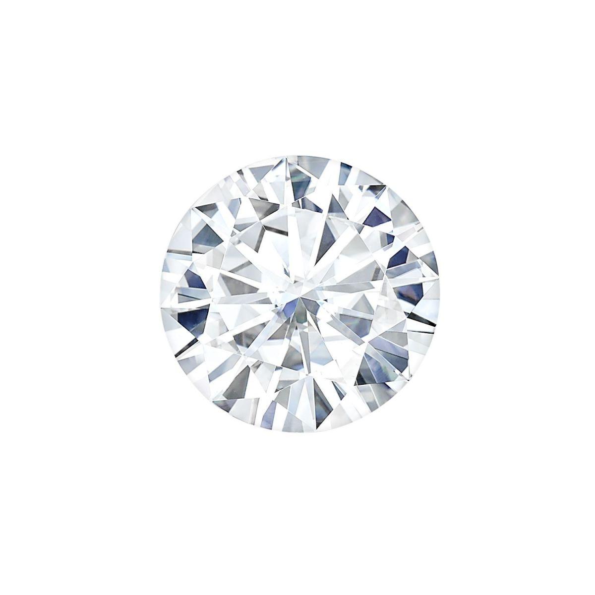 https://www.loveandpromisejewelers.com/media/catalog/product/cache/feefdef027ccf0d59dd1fef51db0610e/r/o/round_moissanite_image_2.jpg