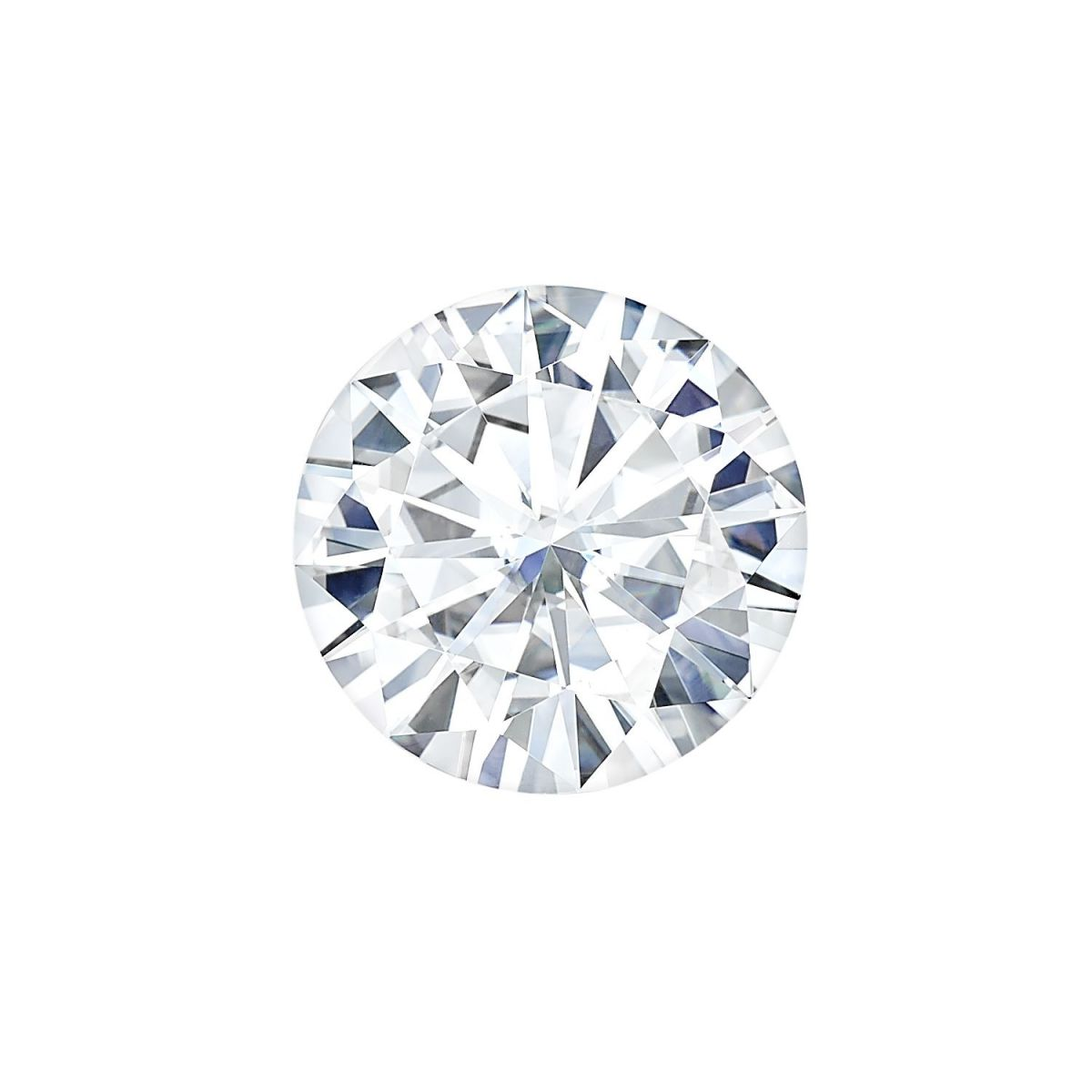 https://www.loveandpromisejewelers.com/media/catalog/product/cache/feefdef027ccf0d59dd1fef51db0610e/r/o/round_moissanite_image_4.jpg