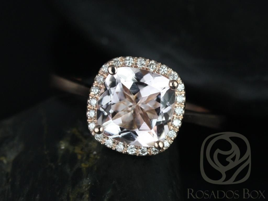 https://www.loveandpromisejewelers.com/media/catalog/product/cache/feefdef027ccf0d59dd1fef51db0610e/r/o/roxie_8mm_14kt_rose_gold_cushion_morganite_and_diamonds_halo_engagement_ring1wm.jpg