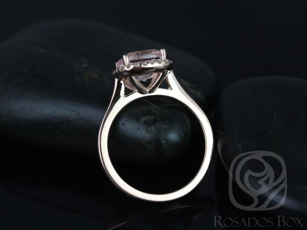 https://www.loveandpromisejewelers.com/media/catalog/product/cache/feefdef027ccf0d59dd1fef51db0610e/r/o/roxie_8mm_14kt_rose_gold_cushion_morganite_and_diamonds_halo_engagement_ring2wm.jpg