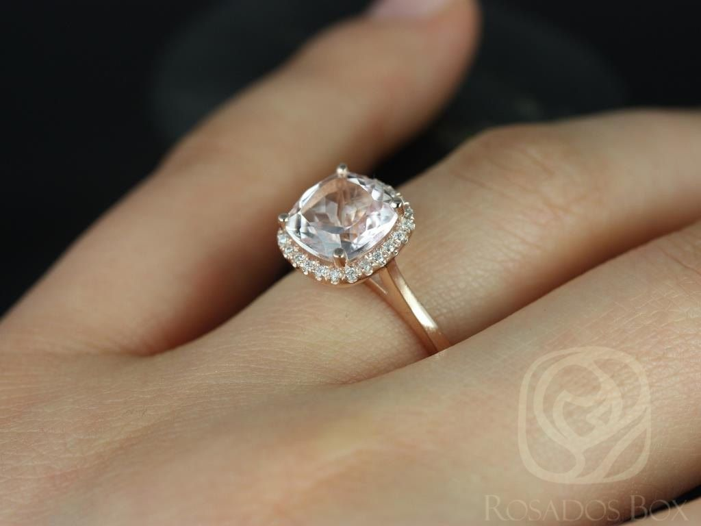 https://www.loveandpromisejewelers.com/media/catalog/product/cache/feefdef027ccf0d59dd1fef51db0610e/r/o/roxie_8mm_14kt_rose_gold_cushion_morganite_and_diamonds_halo_engagement_ring5wm.jpg