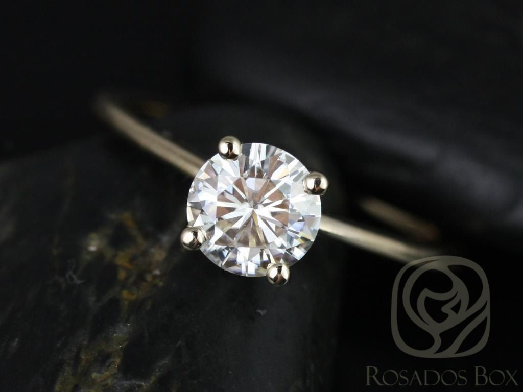 https://www.loveandpromisejewelers.com/media/catalog/product/cache/feefdef027ccf0d59dd1fef51db0610e/s/k/skinny_alberta_6.5mm_14kt_yellow_gold_round_fb_moissanite_tulip_solitaire_engagement_ring_other_metals_and_stone_options_available_1wm.jpg