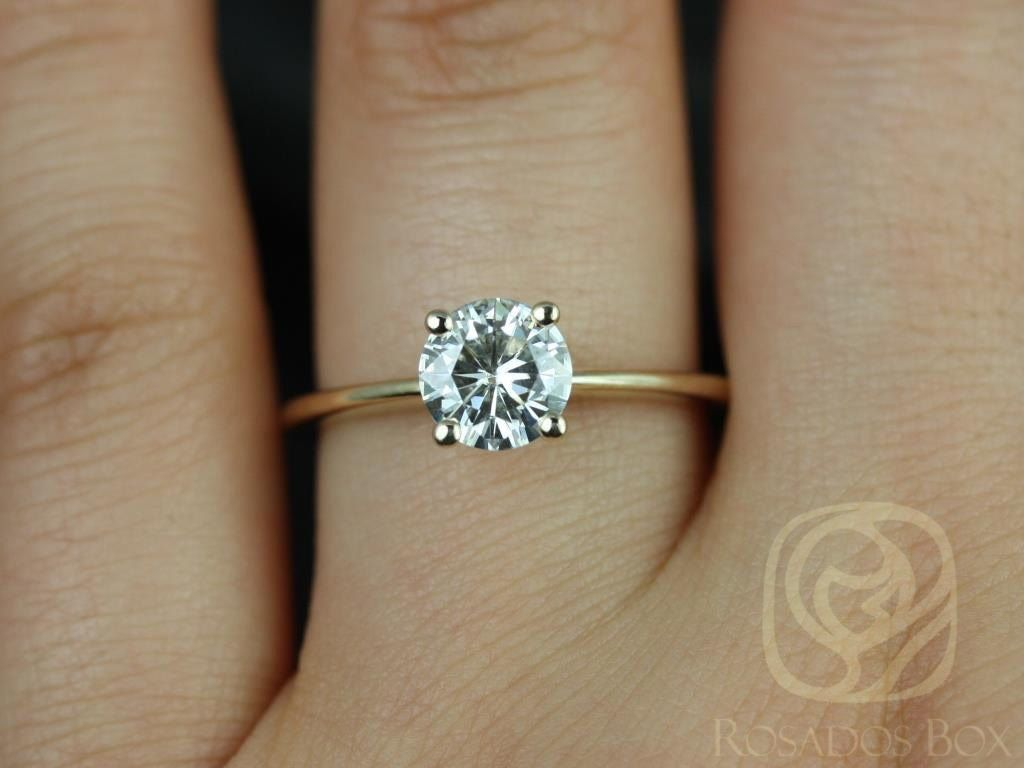 https://www.loveandpromisejewelers.com/media/catalog/product/cache/feefdef027ccf0d59dd1fef51db0610e/s/k/skinny_alberta_6.5mm_14kt_yellow_gold_round_fb_moissanite_tulip_solitaire_engagement_ring_other_metals_and_stone_options_available_3wm.jpg