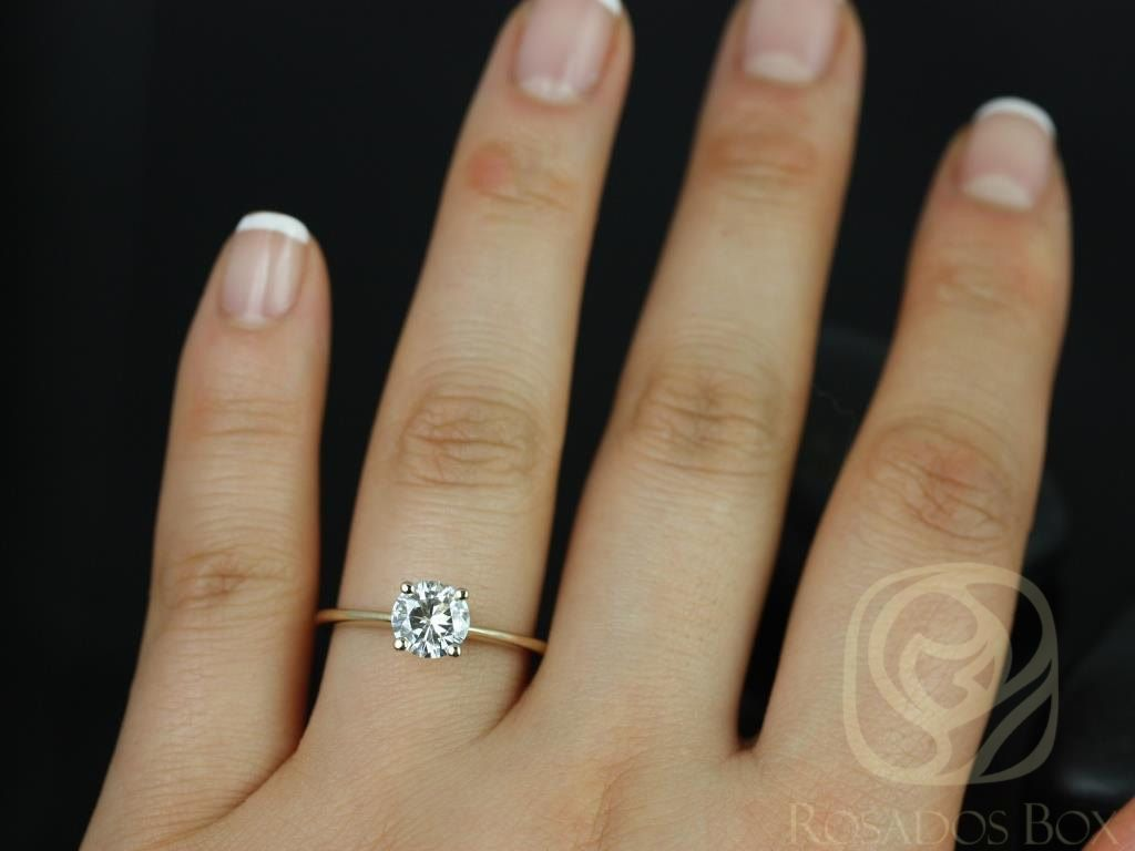 https://www.loveandpromisejewelers.com/media/catalog/product/cache/feefdef027ccf0d59dd1fef51db0610e/s/k/skinny_alberta_6.5mm_14kt_yellow_gold_round_fb_moissanite_tulip_solitaire_engagement_ring_other_metals_and_stone_options_available_4wm.jpg