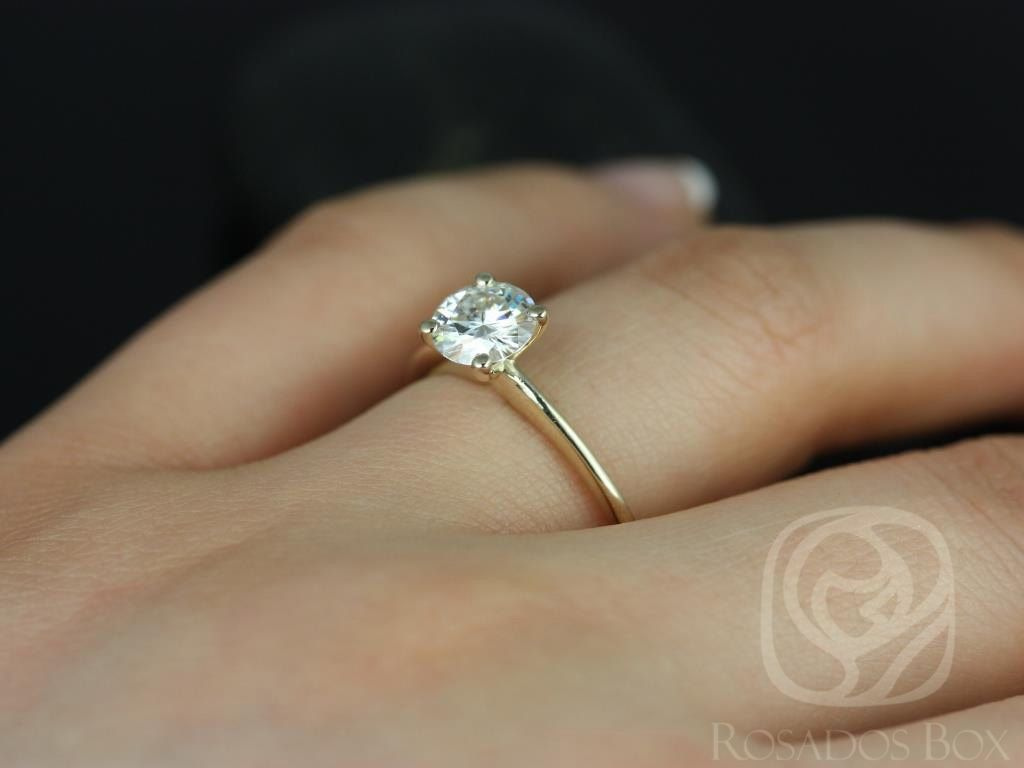 https://www.loveandpromisejewelers.com/media/catalog/product/cache/feefdef027ccf0d59dd1fef51db0610e/s/k/skinny_alberta_6.5mm_14kt_yellow_gold_round_fb_moissanite_tulip_solitaire_engagement_ring_other_metals_and_stone_options_available_5wm.jpg