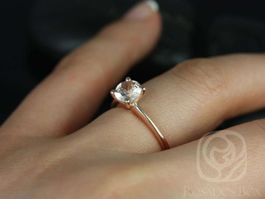 https://www.loveandpromisejewelers.com/media/catalog/product/cache/feefdef027ccf0d59dd1fef51db0610e/s/k/skinny_alberta_6mm_14kt_rose_gold_round_morganite_tulip_solitaire_engagement_ring_other_metals_and_stone_options_available_5wm.jpg