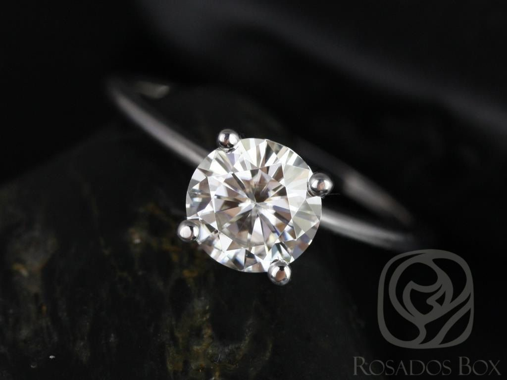 https://www.loveandpromisejewelers.com/media/catalog/product/cache/feefdef027ccf0d59dd1fef51db0610e/s/k/skinny_alberta_7.5mm_14kt_white_gold_round_fb_moissanite_tulip_solitaire_engagement_ring_other_metals_and_stone_options_available_1wm.jpg