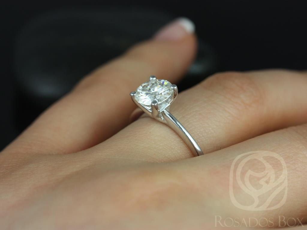 https://www.loveandpromisejewelers.com/media/catalog/product/cache/feefdef027ccf0d59dd1fef51db0610e/s/k/skinny_alberta_7.5mm_14kt_white_gold_round_fb_moissanite_tulip_solitaire_engagement_ring_other_metals_and_stone_options_available_5wm.jpg