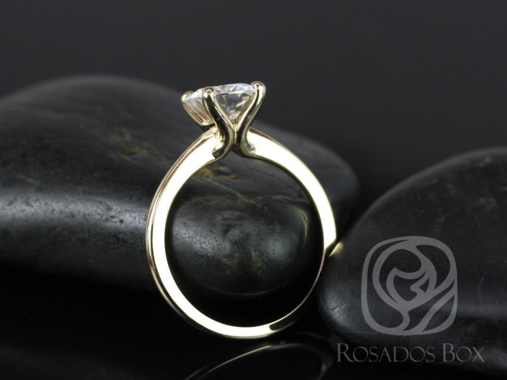 https://www.loveandpromisejewelers.com/media/catalog/product/cache/feefdef027ccf0d59dd1fef51db0610e/s/k/skinny_alberta_7.5mm_14kt_yellow_gold_round_fb_moissanite_tulip_solitaire_engagement_ring_3_.jpg