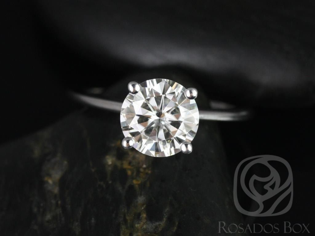 https://www.loveandpromisejewelers.com/media/catalog/product/cache/feefdef027ccf0d59dd1fef51db0610e/s/k/skinny_alberta_8mm_14kt_white_gold_round_fb_moissanite_tulip_solitaire_engagement_ring_other_metals_and_stone_options_available_1wm.jpg