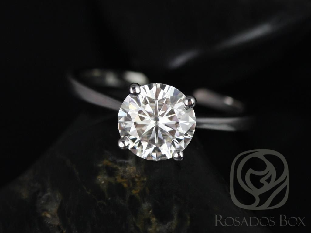 https://www.loveandpromisejewelers.com/media/catalog/product/cache/feefdef027ccf0d59dd1fef51db0610e/s/k/skinny_flora_8mm_14kt_white_gold_round_fb_moissanite_tulip_cathedral_solitaire_engagement_ring_31wm.jpg