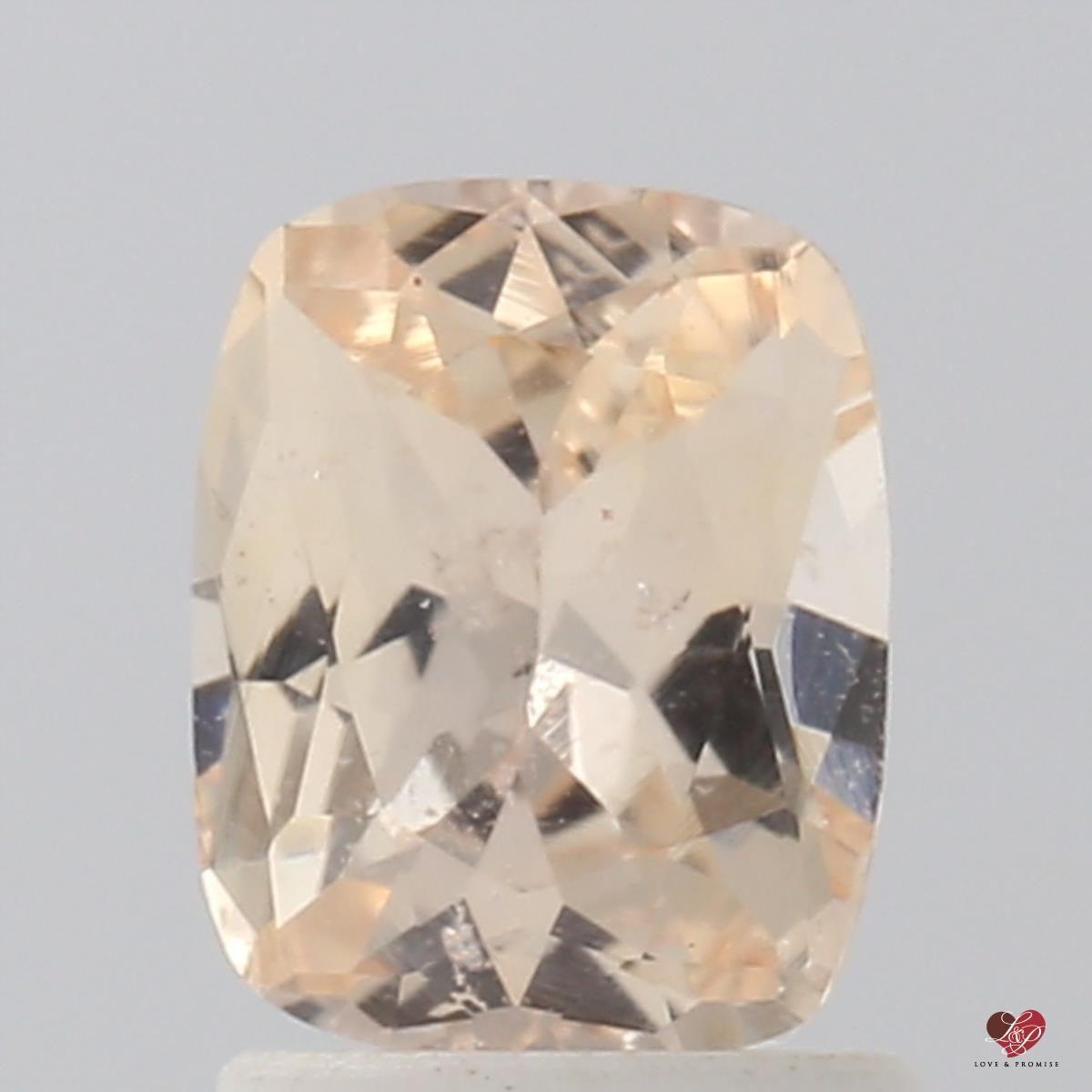 https://www.loveandpromisejewelers.com/media/catalog/product/cache/feefdef027ccf0d59dd1fef51db0610e/s/t/still_7_16.jpg