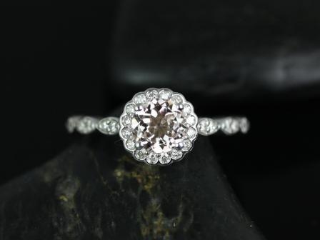 https://www.loveandpromisejewelers.com/media/catalog/product/cache/feefdef027ccf0d59dd1fef51db0610e/s/u/sunny_morganite_white_gold_engagement_ring_2_.jpg