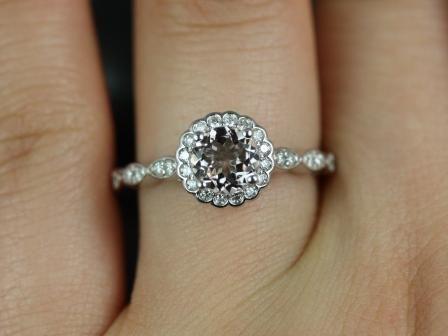 https://www.loveandpromisejewelers.com/media/catalog/product/cache/feefdef027ccf0d59dd1fef51db0610e/s/u/sunny_morganite_white_gold_engagement_ring_5_.jpg